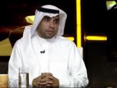بالفيديو.. ناصر الجديع :الهلال لا يستطيع الذهاب للفيفا لهذا السبب!