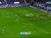 بالفيديو..ليفربول يضرب موعدًا مع برشلونة ويصعد لنصف نهائي دوري أبطال أوروبا على حساب بورتو