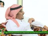 بالفيديو.. عايد الرشيدي : الاتحاد عميد الأندية و فخر آسيا!