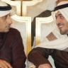 """سامي الجابر يرد على تصريحات رئيس الهلال """"محمد بن فيصل"""" ويوجه له عدة رسائل!"""