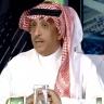 بالفيديو.. علي كميخ : ليس غريب ما يحدث الأن في الهلال!