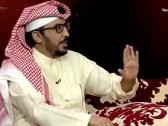 """فهد الروقي: لابد من تدخل هيئة الرياضة لوقف """"عبث"""" اتحاد القدم !"""