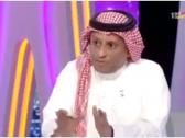 بالفيديو..حسن عبد القادر: ما فعله فوساتي اليوم جريمة في حق النادي الأهلي