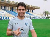 أبرز اللاعبين المتوقع مغادرتهم من الدوري السعودي !