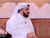 """بالفيديو..غرم العمري: الاهلاويين مش صادقين مع أنفسهم ومع النادي.. الأهلي أصبح بيئة """"طاردة"""""""