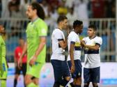 ترتيب الدوري السعودي بعد فوز نادي النصر على الفتح وتخطي الاتحاد للاتفاق (صورة)