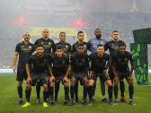 نصراوي يطالب بتقليص الأجانب في الدوري السعودي