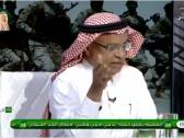 بعد تعيين بندر الحميداني ..الصرامي ساخراً: كل اللي صور مع عموري صار مسؤول في اللجان!