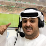 عامر عبدالله: الهلال تحدى الظروف الصعبة.. والنصر وجد ضالته في آسيا