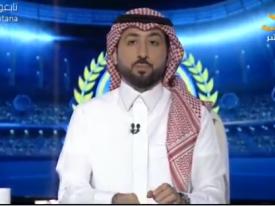 بالفيديو..خالد الشنيف: النصر كسب مدربًا كبيرًا ليس فقط تكتيكيًا وفنيًا ولكن أيضًا كقائد للفريق