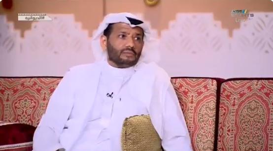 بالفيديو..محمد عبدالجواد: تركي آل الشيخ رجل يخدم دولة ومواطن سعودي ...