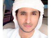 «الشحي»: بطولة تحمل اسم مؤسس الإمارات أفسدها بالنهائي حكم إماراتي!