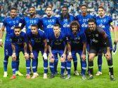 البداية السقوط أمام النصر.. الهلال يفشل في تحقيق الفوز للمباراة الثالثة على التوالي في الدوري!