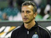 """أول تصريح لـ""""شاموسكا"""" مدرب الهلال بعد خسارة كأس دوري محمد بن سلمان للمحترفين!"""