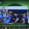 بالفيديو..أحمد الملحم: الهلال واضحه بطولاته وموثقة.. وتم مجاملة النصر للمشاركة في كأس العالم للأندية