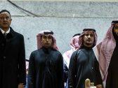 """تعليق جديد من """"تركي آل الشيخ"""" يجدد الجدل حول علاقته بالأهلي المصري: """"إبعد عن سكتي"""" !"""