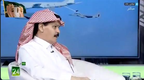 """بالفيديو.. صالح الطريقي: من حق أي نادي أن يذهب الي الفيفا و يطلب حقه.. ورد مثير من """"الدويّش"""" !"""