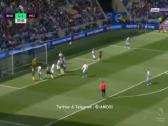 بالفيديو.. مانشستر سيتي يسجل الهدف الثاني في مرمى برايتون