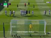 بالفيديو.. مانشستر سيتي يسجل الهدف الرابع في مرمى برايتون