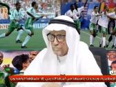 بالفيديو.. السماري : عدد بطولات نادي النصر 8 دوري و ليس 17!