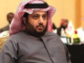 تركي آل الشيخ يكشف حقيقة تدخله في حسم صفقة كاريلو