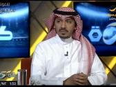 شاهد.. تعليق طلال النجار على مواجهة الخليج و الحزم بحثاً عن بطاقة «الأضواء»