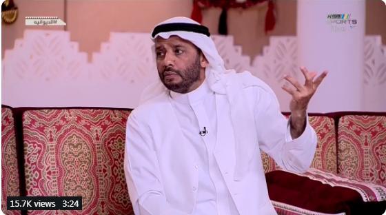 بالفيديو..محمد عبدالجواد يكشف عن أفضل الفرق في الدوري هذا الموسم