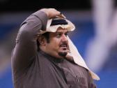 هل يعود الامير نواف بن سعد من جديد إلى رئاسة الهلال ؟