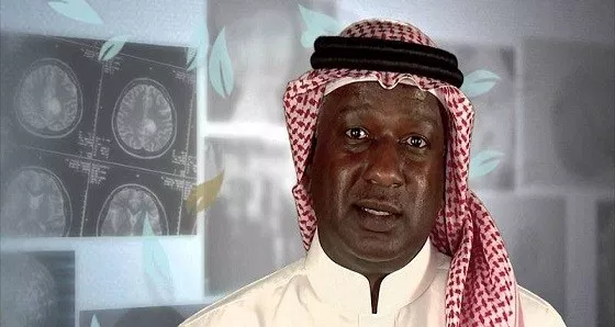 ماجد عبدالله يٌحذر النصر قبل النهائي: الأمور لم تُحسم