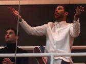 تقرير يكشف أسباب ثورة راموس على إدارة ريال مدريد