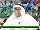 """بالفيديو..السماري"""" : """"حسين الجبعاء"""" مؤسس نادي النصر .. وتاريخ النصر و الهلال في (جيبي)"""