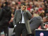 """بعد رباعية ليفربول.. """"فالفيردي"""" يقترب من مغادرة قلعة الكامب نو.. و5 مرشحين لتدريب الفريق"""