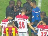 المغرب تهدد بالانسحاب من كأس أمم أفريقيا بعد فضيحة رادس