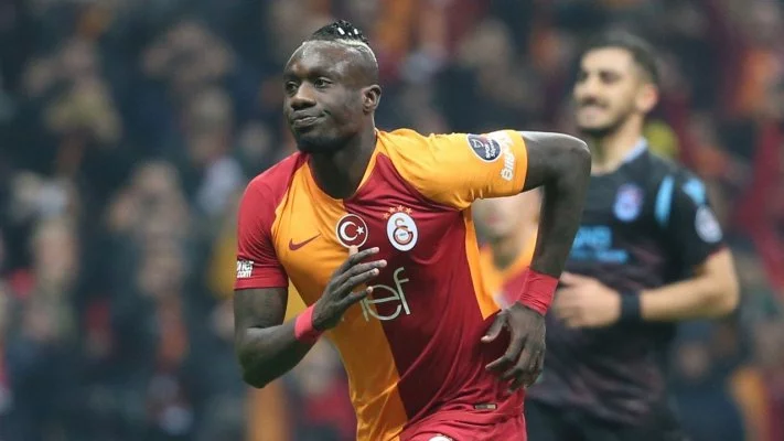 هداف الدوري التركي على رادار نادي الشباب