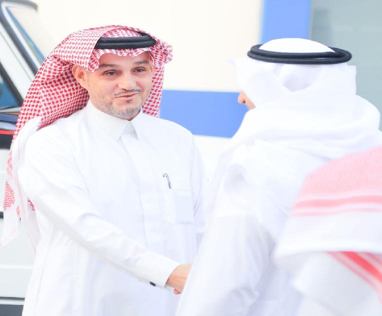 منافسة الرئاسة في الهلال تشتعل .. الموسى يكشف عن اسم مدرب عالمي مفاجأة