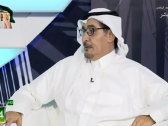 بالفيديو.. عايد الرشيدي: بحسب هذه المادة إذا لم يترشح أي أحد لرئاسة لنادي يتم تكليف الإدارة الحالية!