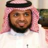 عقب إغلاق أبواب الترشح للمرة الثانية.. المريسل: النصر في مهب الريح!