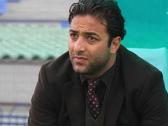 """مصر.. التحقيق مع """"ميدو """" بسبب شتائم فاضحة!"""