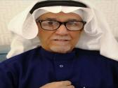 السماري: الأهلي أحق بالملكي من الهلال.. ويكشف عن الأسباب!