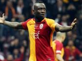 مبلغ ضخم يحسم صفقة هداف الدوري التركي للنصر