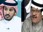 الزايدي : أما أن السيد عدنان جستنيه ينكت أو أن مخه ضرب !