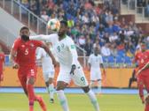 شاهد.. هدف البريكان ثاني أجمل أهداف مونديال بولندا