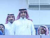 البلطان يتقدم للترشح لرئاسة الشباب بإدارة متكاملة من الأعضاء!