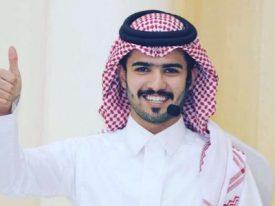 إعلامي يكشف اسم مرشح النصر الجديد