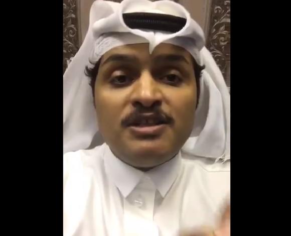 بالفيديو.. حسن الصبحان: لماذا لما حقق النصر الدوري أصبح ترتيب دورينا (٥٩)؟!