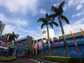 """""""الآسيوي"""" يحدد موعد قرعة تصفيات مونديال 2022 و آسيا 2023"""