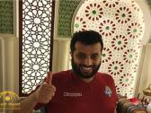 """عرض """"مغري"""" لتركي آل الشيخ لبيع حصته في نادي """"بيراميدز"""""""