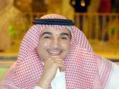 حاتم خيمي: هؤلاء من أحبطوني في الوحدة