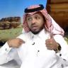 """بالفيديو..المريسل :اكثر نادي مستقر واموره طيبه الآن هو """"النصر"""" ..ورد مفاجئ من الشعلان !"""