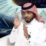 بالفيديو.. المريسل :  الفرق بين الهلال و النصر هو دفع رواتب اللاعبين أولا بأول